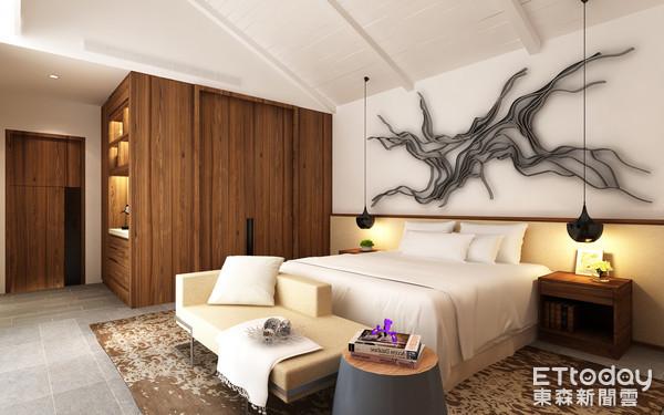 「宜蘭力麗威斯汀酒店」試營運 縣民用,香港交友討論區