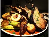 ▲Le Bon Marche好市集手作料理。(圖/Le Bon Marche好市集手作料理提供)