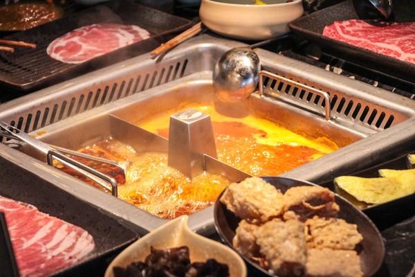 進步風城設點 這3家人氣美食都要到新竹開分店了
