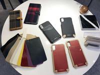 ▲獨/iPhone 8 保護殼直擊,新機 5 大特色搶先看。(圖/洪聖壹記者攝)