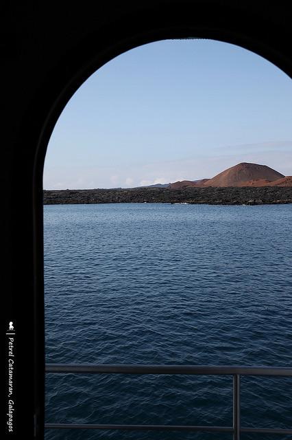 ▲EAN部落閣加拉巴哥群島。(圖/EAN部落閣提供)