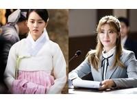 3款韓妞IG狂曬的唇彩(圖/翻攝自IG)