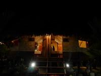▲越南Bho Hoong旅宿。(圖/記者彭懷玉攝)