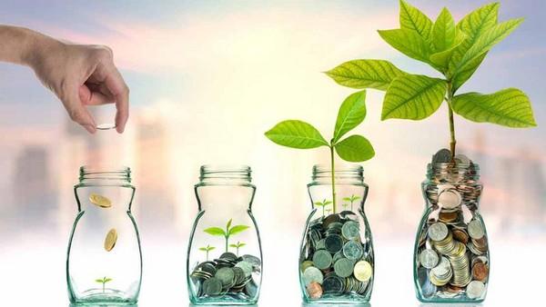 投資和公益難兼顧?「衝擊投資」為你製造雙贏
