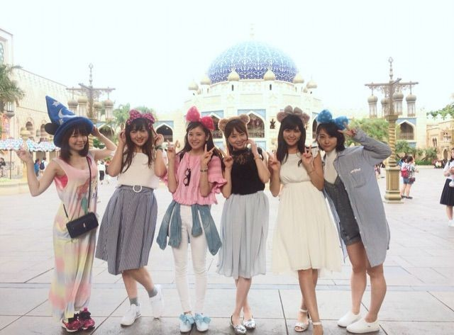 AV女優爽過生活令人羨慕?看吉澤明步「一張照片」你就懂日本現實