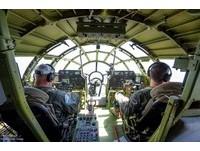 ▲▼B-29超級堡壘轟炸機復原計畫。(圖/翻攝自Doc's Friends粉絲專頁)