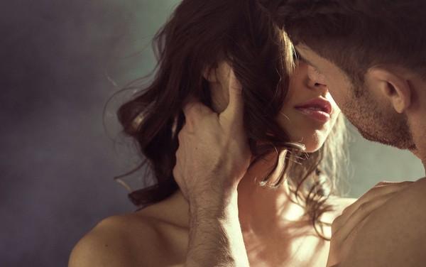 女人厭惡的5種前戲(圖/翻攝自網路)
