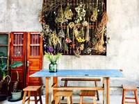 ▲里厚來坐忠勤街咖啡店(圖/取自《里厚來坐忠勤街咖啡店》粉絲專頁)
