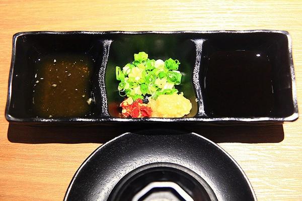 小當家海鮮鍋物民生分店。(圖/萍子)