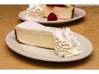 ▲▼香港美式餐廳「起司蛋糕工廠(Cheesecake Factory)」。(圖/記者黃士原攝)
