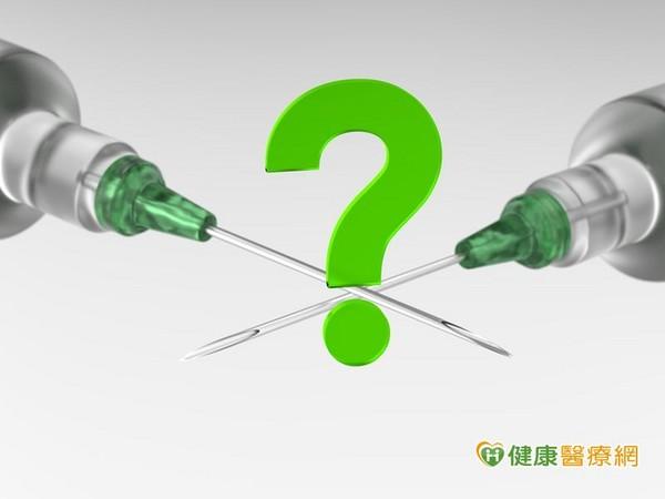 ▲錯誤疫苗迷思 你中了幾項?(圖/健康醫療網)