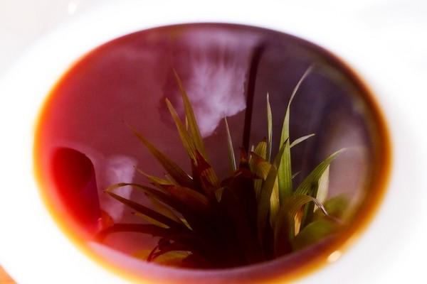 Meller 咖啡 。(圖/Sean)
