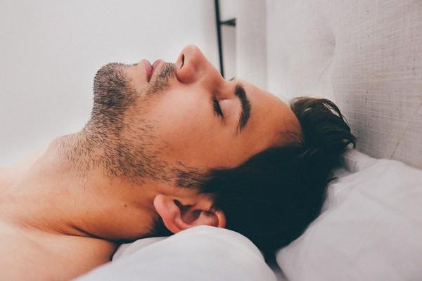 ▲避開這7個小睡時間 免得越睡越累。(圖/取自Librestock)