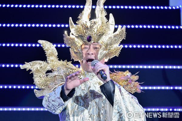 ▲▼蔡小虎演唱會。(圖/記者張一中攝)
