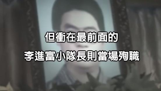 李嘉浚將13年前手寫信還給黑人。(圖/翻攝自NPA 署長室臉書)