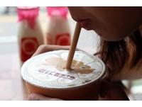 ▲老江紅茶牛奶裕誠店餐點。(圖/記者華少甫攝)