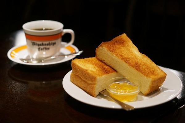 咖啡愛好者必看!日本札幌5間人氣咖啡廳