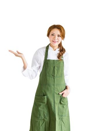 玉人烘焙師杜佳穎教你做鳳梨酥 33種內餡、40種外型