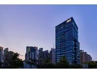 ▲▼H2O Hotel 水京棧國際酒店。(圖/取自H2O Hotel 水京棧國際酒店臉書專頁)