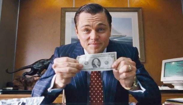 沒錢怎麼投資?3種「魯蛇觀念」讓你哭窮一輩子(圖/翻攝自網路)