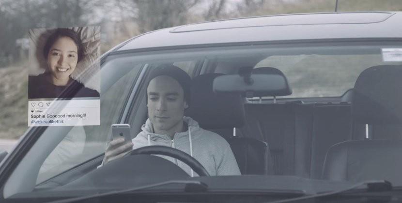 反IG霸凌!影片揭「討讚人生」太噁心,網友淚推仍按了讚…(圖/翻攝自YouTube)