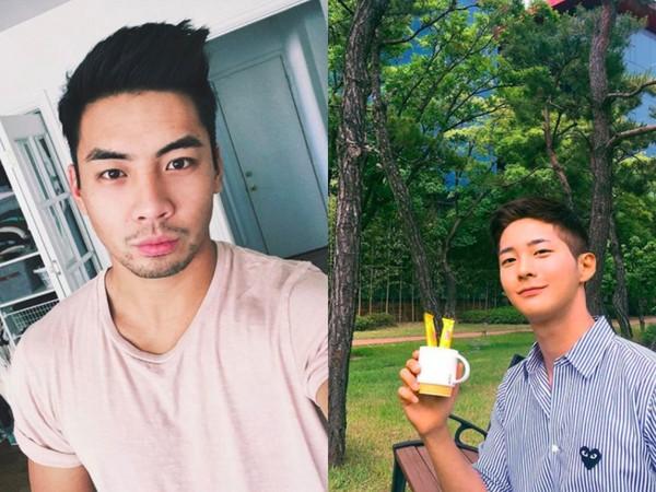 ▲4招让交友照人气爆表(图/翻摄自yoshistunts、camjun2 Instagram)