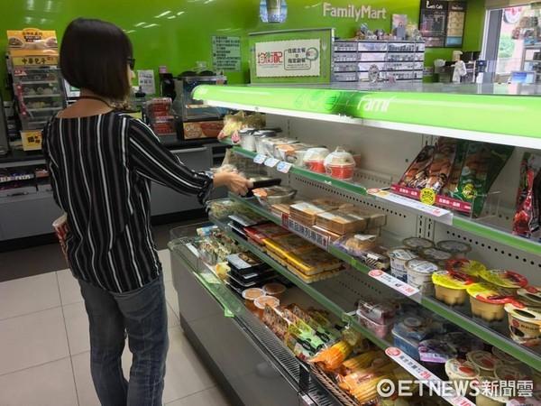 熱銷神話!「超商燴飯霸主」來自網路上的朋友們吃不膩 年賣破千萬盒