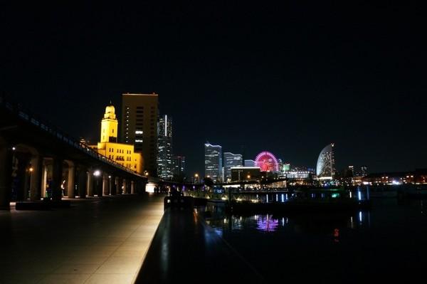 日劇迷朝聖!《月薪嬌妻》拍攝地點東京居酒屋
