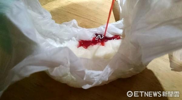 ▲(圖/焦糖綠玫瑰caramelgreen提供)