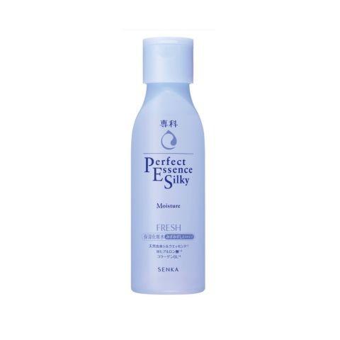▲7瓶高強度保濕化妝水(圖/GETTY、柯夢波丹提供)