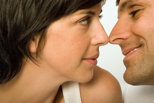 親親,親吻,接吻,KISS,情侶,愛情(圖/達志/示意圖)