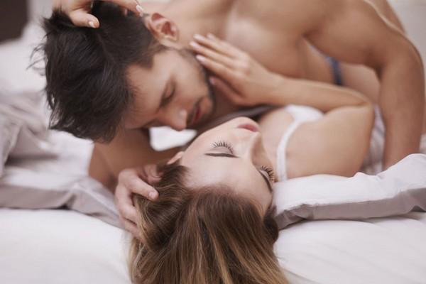 想要男人全程硬邦邦?避開5件事直達肉體交流巔峰(圖/翻攝自網路)
