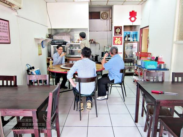 夏季限量5鍋!台北美食家私房餐廳「沙鍋魚頭」