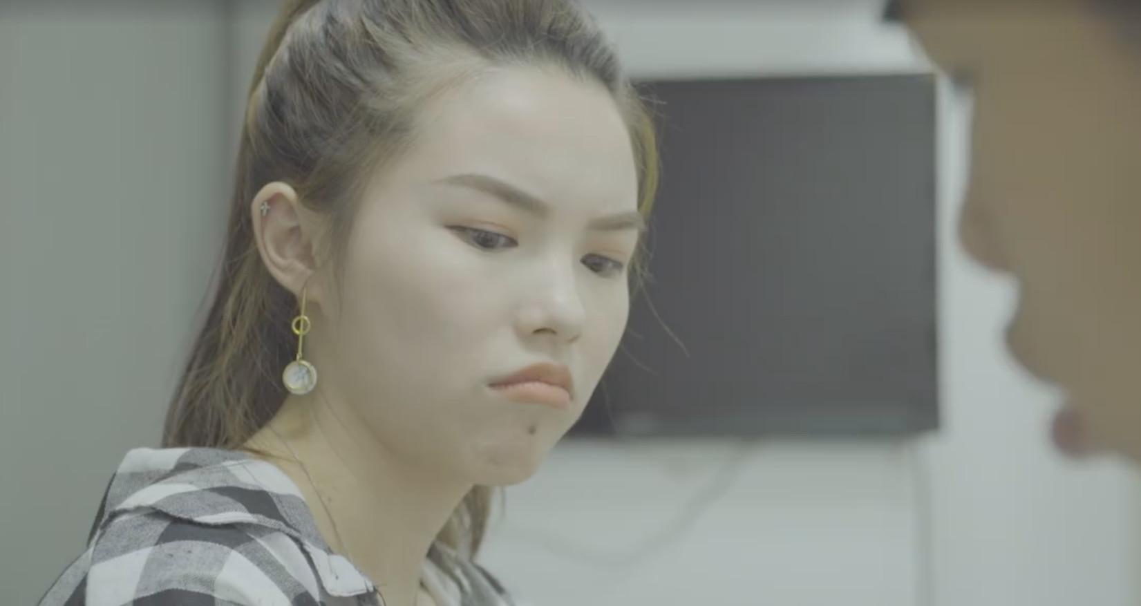 大檸檬用圖(圖/微辣 Manner提供)