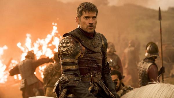 ▲ 駭客利用「史密斯先生」之名,在網路上散播HBO檔案,包括美國熱門影集《冰與火之歌:權力遊戲》的最新集數劇本。(圖/美聯社)