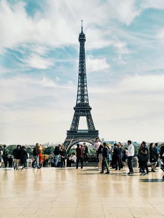 ▲旅行不容錯過的八個歐洲城市。(圖/INSIDR PARIS提供)