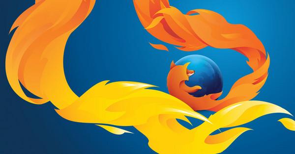▲曾經眾多網路使用者愛用的 Firefox 瀏覽器,此次更新支援 VR,相信會替其產業打下一劑強心針。 (圖/翻攝自官網)