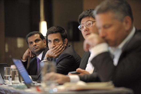 歐斯麥選股,主要根據外資法人的進出籌碼訊息作為依據。