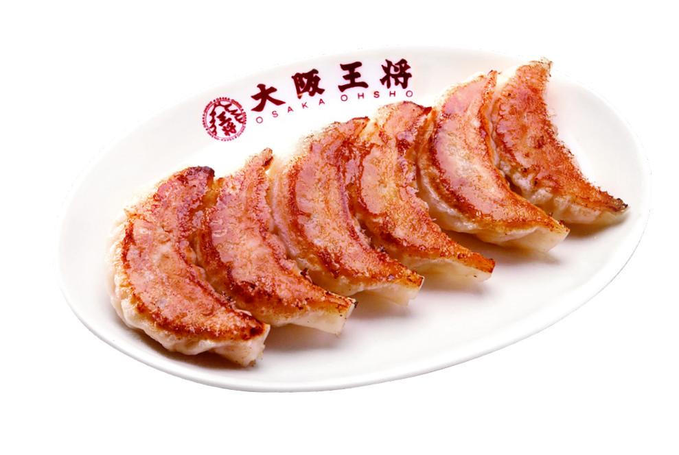 炸雞、日式餃子、暖鍋 3家人氣美食進軍中永和