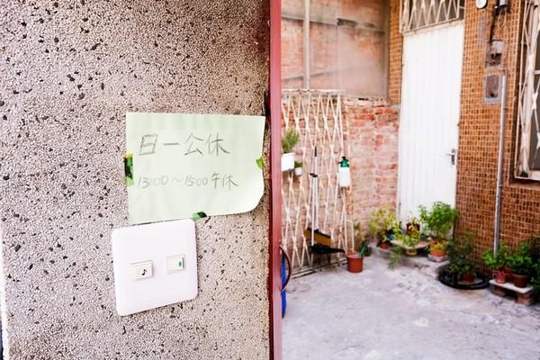 ▲北國黃豆。(圖/小虎食夢網提供)