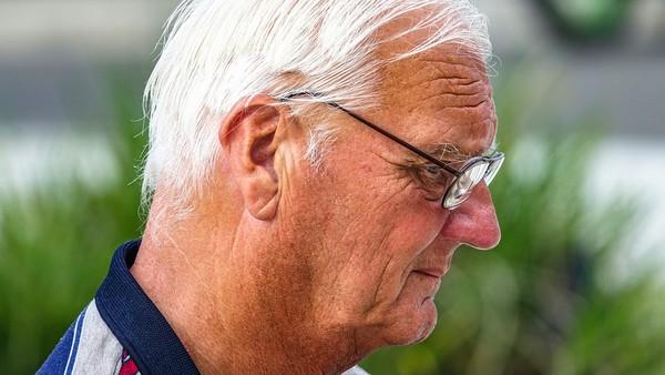 ▲白頭髮,老人。(圖/翻攝自Pixabay)