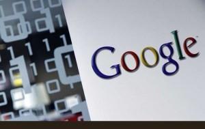 Google繼續在San Jose收購土地