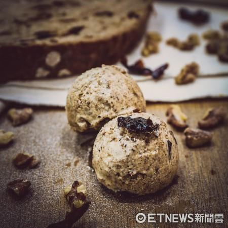 吳寶春麥方店台中旗艦店開幕 推7款台中限定花博麵包