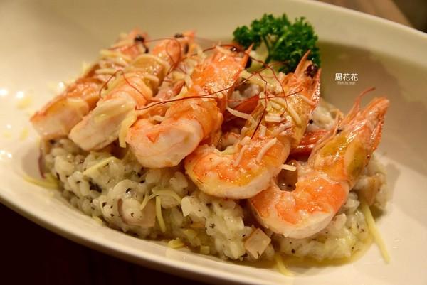 ▲Pa Pa Rice。(圖/周花花提供)