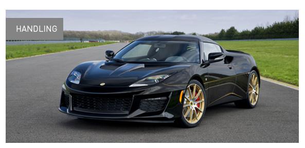 ▲▼T-ARA 孝敏,2017最新車款Lotus Evora410,價值韓幣1億5000萬元(約台幣435萬元)。(圖/翻攝自孝敏IG/Lotus Evora官網)