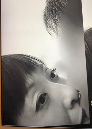 ▲齊藤由貴KISS已婚男醫生。(圖/翻攝自日雜《FLASH》)