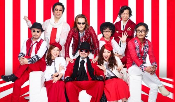 米米CLUBの画像 p1_32