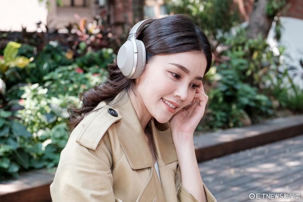 sony摄働�.�/oyJ���Ni��_sony 1000x系列蓝牙耳机登台