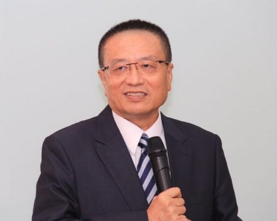 盛云董事长_长沙瑞盛云栖谷