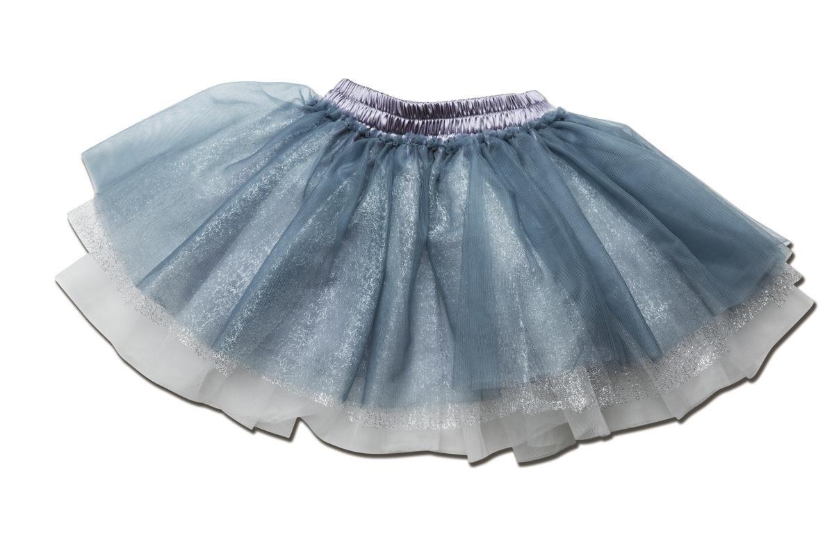 怎么做裙子步骤图片